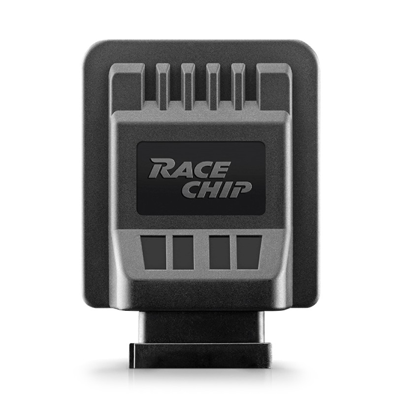 RaceChip Pro 2 Chevrolet Malibu 2.0 D 160 hp