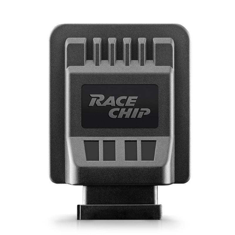 RaceChip Pro 2 Ssangyong Kyron 2.7 Xdi 165 hp