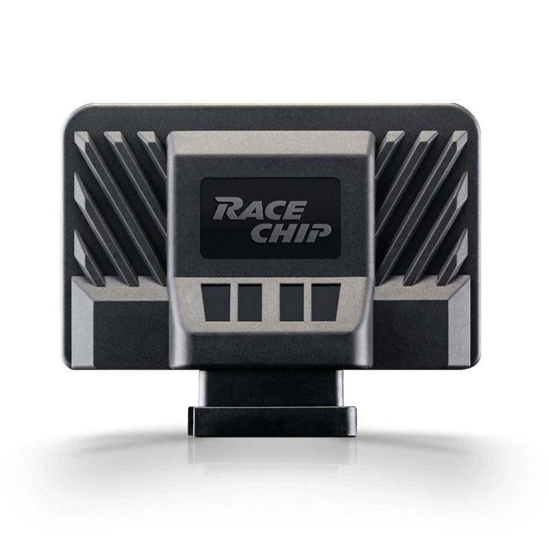 RaceChip Ultimate Volkswagen Touareg I (7L) 3.0 V6 TDI BlueMotion 239 hp