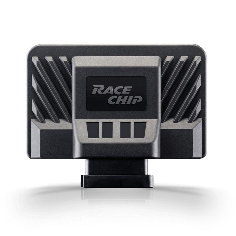 RaceChip Ultimate Volkswagen Touareg II (C2) 3.0 TDI 204 hp